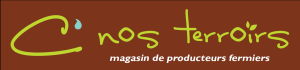 cnosterroirs_logo