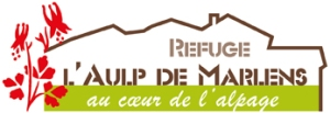 AulpMarlens_logo